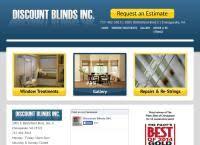 Discount Blinds Chesapeake Va Discount Blinds Chesapeake Va Cylex Profile