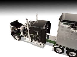 w900 1 64 jerry linander kenworth w900 72