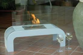 Free Standing Gas Fireplace by Free Standing Fireplace Features Fire Feature Supply