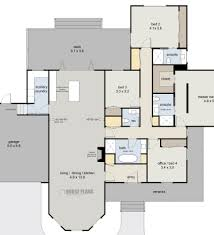 modern victorian house plan best gilmore girls floor plans images