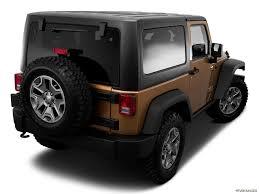 rubicon jeep 2 door 10181 st1280 173 jpg