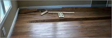 Hardwood Floor Water Damage Drying Hardwood Floors Water Damage Dasmu Us