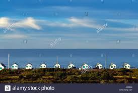 rental beach cottages truro