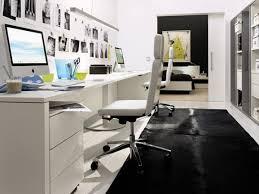 comment am ager un bureau comment aménager un bureau ergonomique à domicile planete deco a