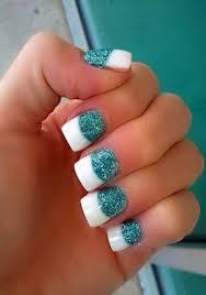 29 acrylic nail designs gallery nails cute acrylic nail designs