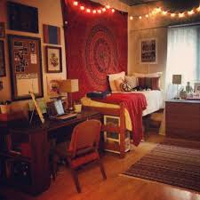 this is perfect it u0027s warm inviting clutter free and cozy