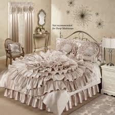 Unique Bed Sheets Storage Bed Ideas Page 2