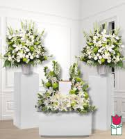 funeral packages honolulu hawaii funeral flower packages for delivery in the