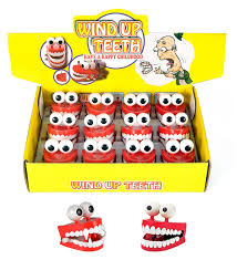 halloween wind up toys cheap 12 pack wind up chattering chomping teeth with eyes