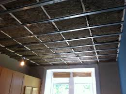 Soundproofing Pictures by How To Soundproof A Ceiling In India Aural Exchange