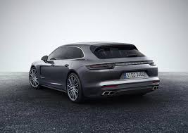 porsche models 1980s techart and porsche panamera news and information 4wheelsnews com