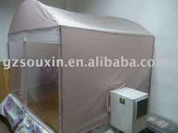 air conditioned tent mini mosquito net air conditioner mini mosquito net air