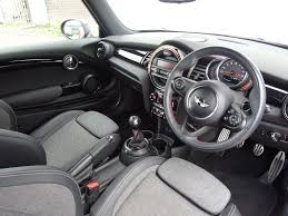 mini cooper logo mini yours steering wheel page 2 2015 mini cooper forum