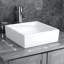 bathroom sink design ideas integrated bathroom sink adorable integrated bathroom sink and at