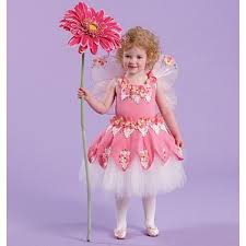 Toddler Halloween Costume Patterns 10 Toddler Fairy Costume Ideas Tinkerbell