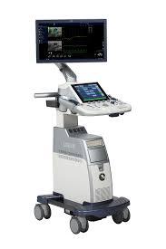 logiq p9 ultrasound system products i love pinterest ultrasound