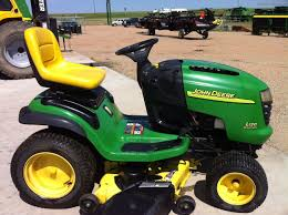 100 john deere g100 manual john deere l120 lawn tractor