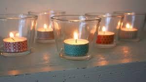small tea light candles silver small tea light candles elegant decorative tea light