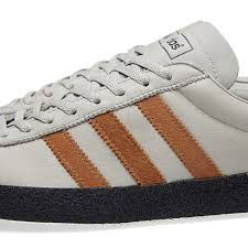adidas originals topanga sesame timber sbd