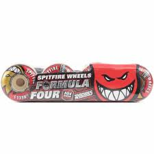 formula 4 spitfire spitfire formula four evan smith 3rd eye swirl glow wheels 53mm 99duro
