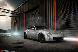 nissan 350z wallpaper nissan 350z wallpaper high resolution image 352