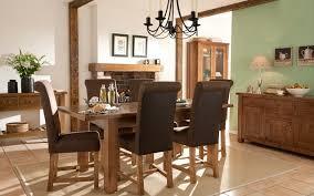 Dining Room Furniture Oak Oak Living Room Furniture