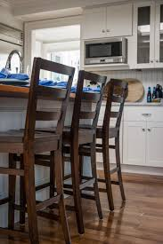 kitchen island chairs with backs kitchen island chairs with backs candresses interiors furniture