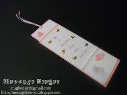 bridal shower card messages photo bridal shower gift card image