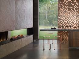 air slate thin slate tiles slim slate wall tiles porcelanosa