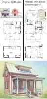 small carriage house floor plans 21 best laneway houses images on pinterest vancouver house