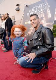 halloween horror nights the director curse of chucky