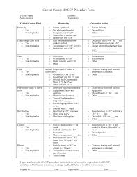business plan templates health and safety plan template sample