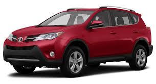 amazon com 2014 kia sportage reviews images and specs vehicles