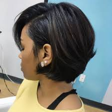 african american hairstyles trends and ideas side bun 30 best african american hairstyles 2018 hottest hair ideas for