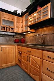 unfinished cabinets for sale kitchen kitchen cabinet with arch design replacement doors sale