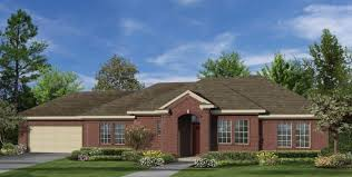 custom home plans with photos custom home floor plans luxury house plans design tech homes