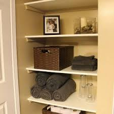 open front storage cabinets open front storage cabinets http thelifeofbrian info pinterest