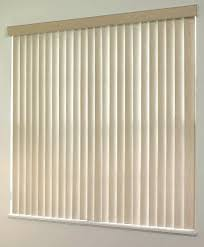 window blinds cheap blinds for bay windows home depot roman window blinds cheap blinds for bay windows window faux wood target treatments wind