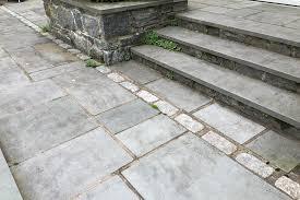 cobblestones u2014 fine garden creations