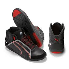 bmw m shoes bmw m shoes store cheap running shoes