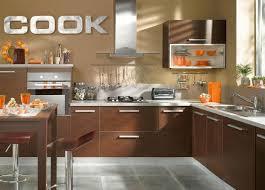 conforama cuisine equipee cuisine conforama brun photo 18 25 grand cuisine équipée de