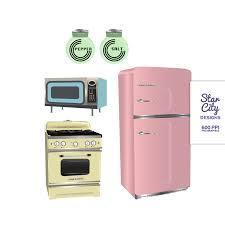 pink kitchen appliances interiors design pink small kitchen appliances chandeliers pendant lights