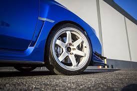 lexus wheels size how to understand wheel fitment offset and proper sizing