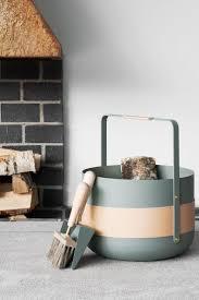 sweedish home design home design home design frightening swedish fireplace photo