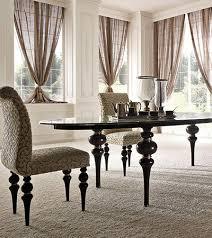 sala da pranzo classica sale da pranzo classiche simple soggiorno barocco con camino bar