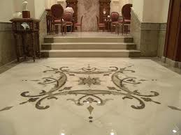 beautiful tile floors fascinating floor tiles for kitchen on with