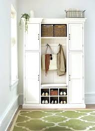 Entry Storage Cabinet Entryway Storage Table Entry Storage Cabinet Best Entryway Bench