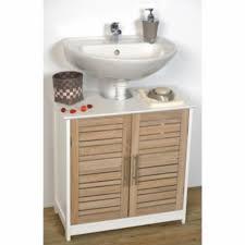 under bathroom sink storage ideas under bathroom sink storage pinterest 1000 ideas about under