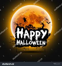 friendly halloween background halloween sign background u2013 festival collections