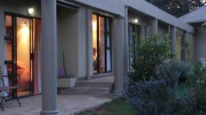 house porch at night tehillah guest house in kempton park u2014 best price guaranteed
